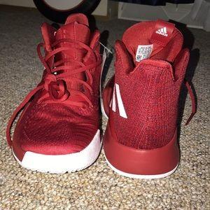 200280fd2 adidas Shoes - Adidas James Harden Mad Bounce Men Basketball Shoe